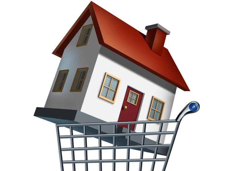Immobilier suisse quel sera l 39 avenir blog acheter louer for Achat maison 04