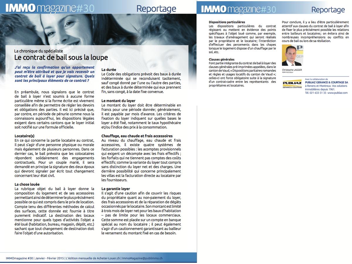 Modele bail a loyer neuchatel document online - Assurance habitation la banque postale ...
