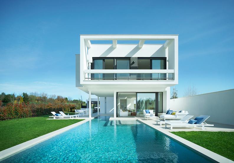 Acheter une villa lou e blog acheter louer for Acheter une villa